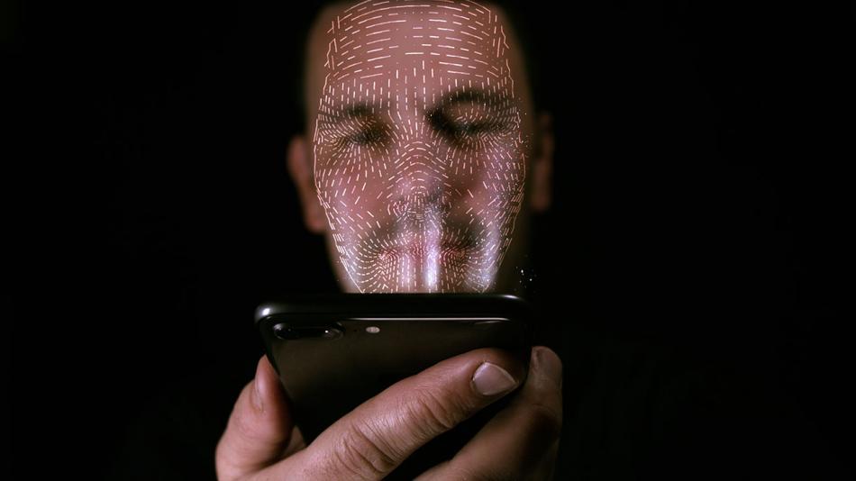 รู้จักเทคโนโลยีจ่ายเงินด้วยรอยยิ้ม-สแกนใบหน้า