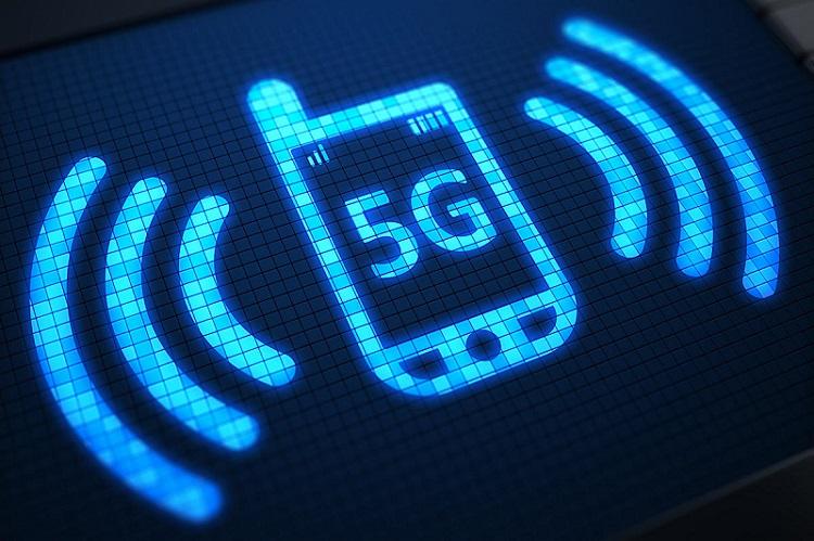 สายไอทีต้องรู้ เทคโนโลยี 5G เจ๋งและดีกว่าเดิมอย่างไรบ้าง